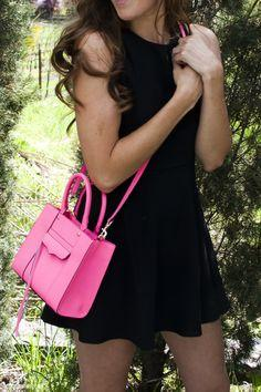 Up to 70% Off Select M.A.B Tote @ Rebecca Minkoff