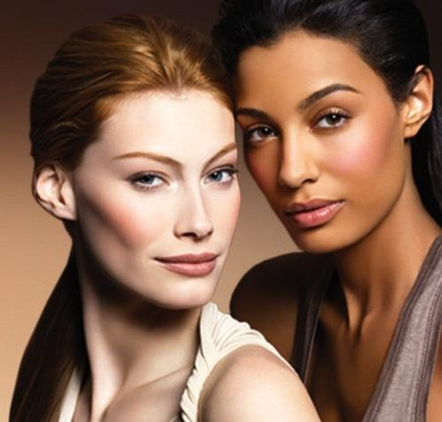 Up to 60% Off Select Online Exclusive Sets @ Laura Mercier
