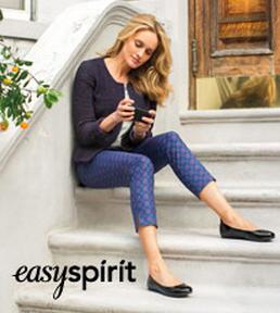 $15 OffAll Sandals @ Easy Spirit