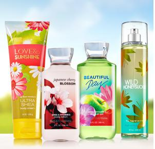 Buy 3 Get 3 Free Select Products @ Ba...
