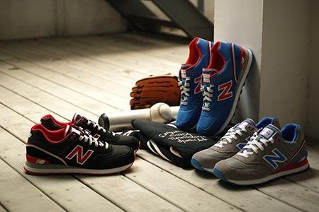 Up to 75% Off +Up to Extra 15% Off Select Shoes, Apparel, Accessories and Gear @Foot Locker