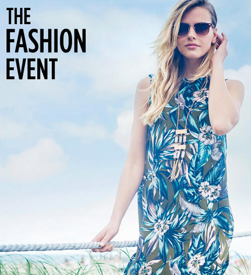 Up to 30% Off  Everything @ Dorothy Perkins