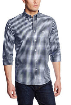Up to 60% off  Dockers Clothing & More @ Amazon.com
