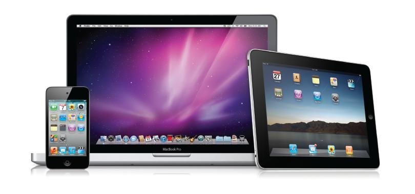 Save Up To 50%Refurbished Apple iPhones & iPads