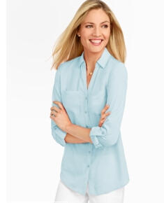 25%-40% offSpring Sale @ Talbots