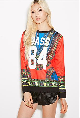 20% Off Men's Women's and Kids' Graphic Tees @Forever21.com
