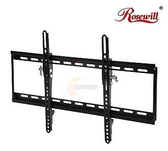 Rosewill Tilt Wall Mount for 32