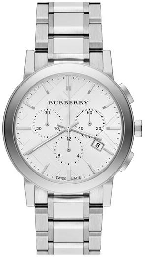 Up to 60% Off Select Burberry Apparel and Accessories @ Nordstrom
