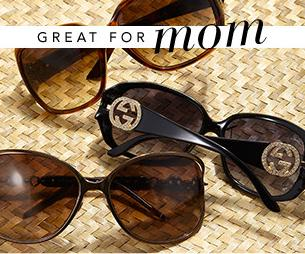 Up to 71% OffBurberry, Fendi & More Designer Sunglasses on Sale @ ideel