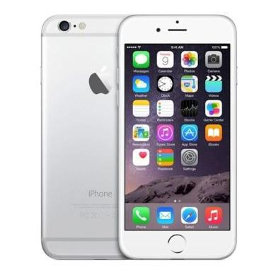 $609.99 Apple iPhone 6 16GB Factory Unlocked