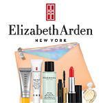 Dealmoon Exclusive! 25% Off  + Free 7-Piece Gift with ANY $80+ Order @ Elizabeth Arden