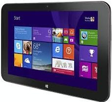 """$69.99 Pre-owned 32GB Unbranded 10.1"""" Windows 8.1 Tablet"""