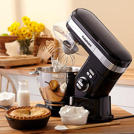 Up To 65% Off Cuisinart & Waring Sale @ Zulily