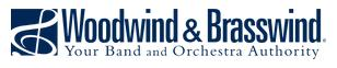 Dealmoon Exclusive 15% OffSelect Keyboards & Accessories @ Woodwind & Brasswind