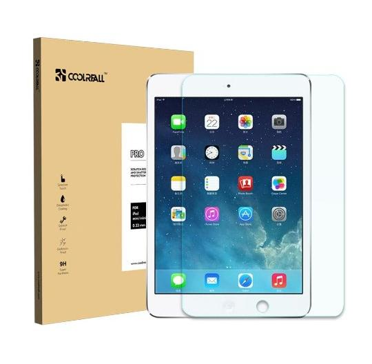 $9.99 Coolreall New and Hot products (iPad Accessories, Power Banks and more)