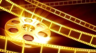 Best Sellers of DVD Movies Roundup @Amazon
