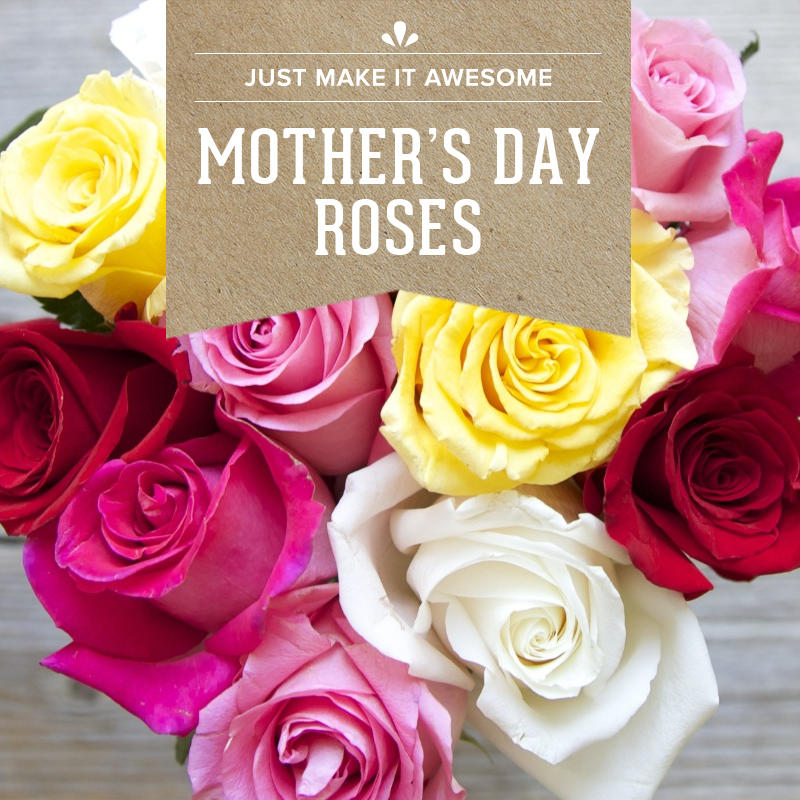 Dealmoon Mother's Day Exclusive! 20% OffVolcano Collection @ The Bouqs