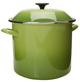 Up to 70% Off Select Oneida, Le Creuset, Lenox Kitchen Items @ 6pm