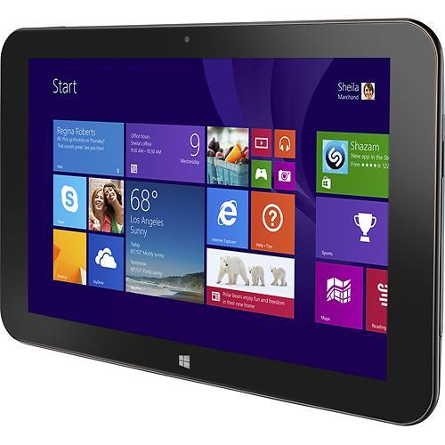 "$129.99  Unbranded 10.1"" 32GB Windows 8.1 Tablet"