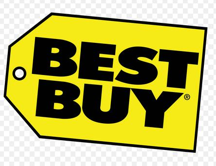 Up to 80% Off 4 Day Sale @ Best Buy