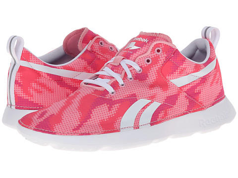 Up to 85% Off Reebok Apparel and Shoes @ 6PM.com