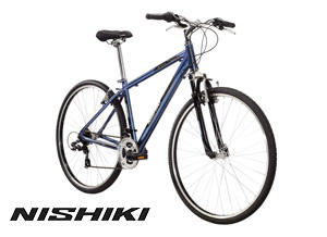 Up to 50% Off Select Bikes @ Dicks Sporting Goods