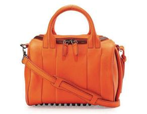 $50 Off $200, $100 Off $400 with Alexander Wang Handbag & Shoes Purchase @ Neiman Marcus