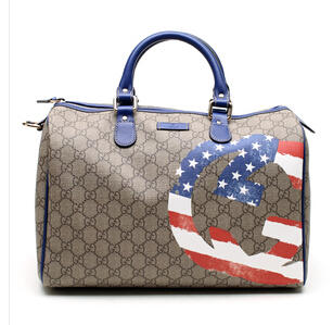 Up to 50% Off  Gucci Handbags, Sunglasses &  Watches @ ideel
