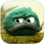 0.99 Leo's Fortune for iPhone and iPad