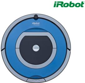 $429.99  iRobot Roomba 790 Vacuum Cleaning Robot for Pets & Allergies