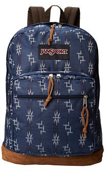 $47.99 JanSport Right Pack World