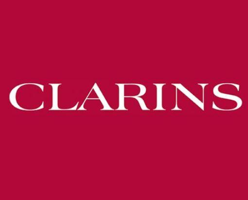 Up to 40% Off Private Sale @ Clarins