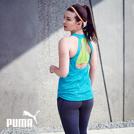 Up To 55% Off Puma Women Sale @ Zulily