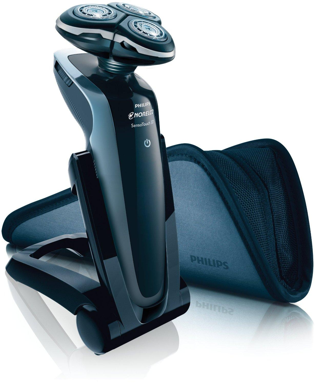 Philips Norelco 1290X/40 Shaver 8800