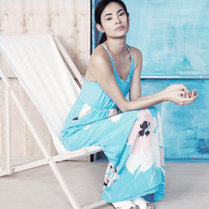 Up to 70% Off Yumi Kim & BCBGMAXAZRIA & More Designers Apparel @ Rue La La