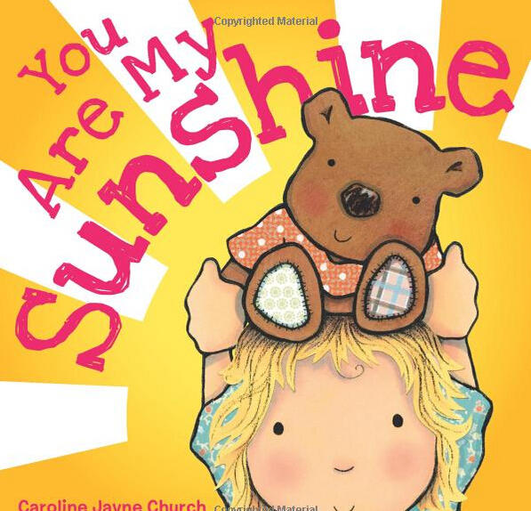10 Best Books for Baby-2 Years Old @ Amazon