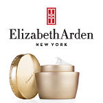 Dealmoon Exclusive! 25% Off+ free luxe-sized Ceramide Premiere Day Cream with ANY $74 Order @ Elizabeth Arden