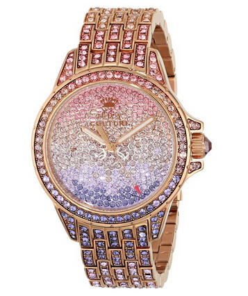20% Off Select Women's Watches @ Amazon