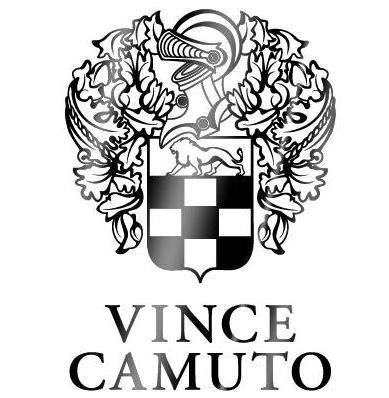 Up to 89% Off Vince Camuto Shoes Sale @ Saks Off 5th