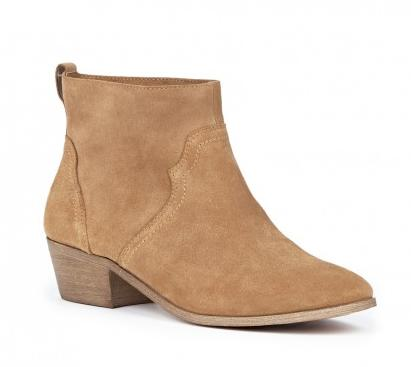 30% OffAll Booties Sale @ Sole Society