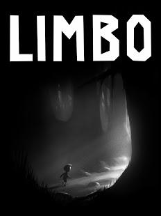 $0.99LIMBO for Android