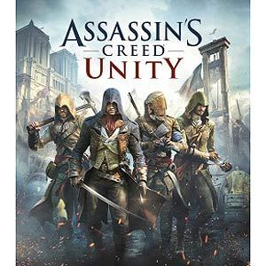 Far Cry 4 and Assassin's Creed Unity PC Download Code