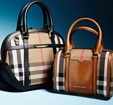 Up to 40% Off Burberry Accessories & Apparel on Sale @ Gilt