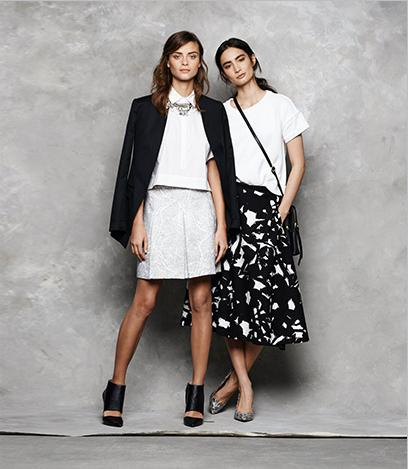 35% Off Entire Purchase + FREE 2-Day Shipping @ Banana Republic