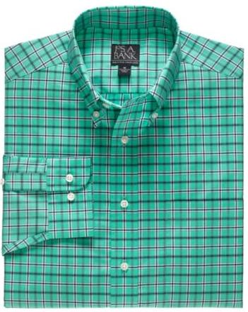 From $17.97Jos. A. Bank Men's Sportshirts and Polo Shirts @ Jos. A. Bank