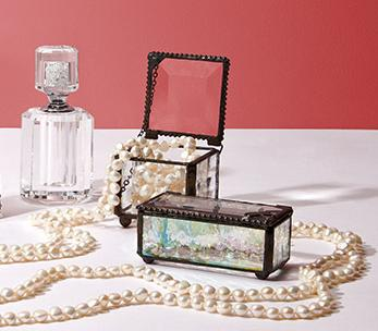 Up to 96% Off I Love MOM Gift Sale @ Saks Off 5th