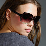 $15 Off $100Select Designer Sunglasses Purchase @ SmartBargains, Dealmoon exclusive