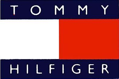 Up to 60% Off Clearance Items @ Tommy Hilfiger Outlet