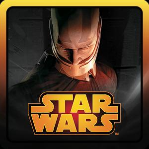 $2.99Star Wars: Knights of the Old Republic for Android