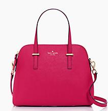 Up to 60% Off + Extra 25% Off Sale Items @ Kate Spade